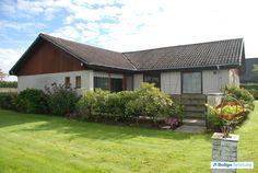 Skjoldborgsvej 7, 8752 Østbirk - Funktionel og meget velholdt med udsigt over marker #villa #østbirk #selvsalg #boligsalg #boligdk