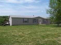 24903 Gregory Ave, Warsaw, MO 65355 - MLS