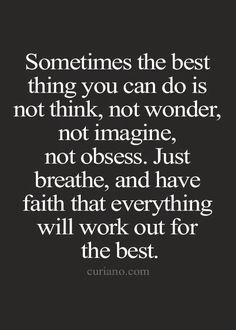 Simple Inspirations | www.inspirationformoms.com #inspirationalquote