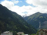 Hi, Finally I have managed to put this post together its a long post but I hope you enjoy the adventure. In June we went on a coach. Glacier Express Switzerland, First World, Mount Everest, To Go, June, Adventure, Mountains, Travel, Beautiful