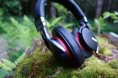 Sony MDR-1A over-ear headphones review: Classy on the outside, fun on the inside - https://www.aivanet.com/2016/05/