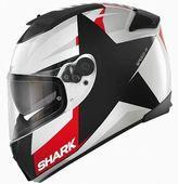 Shark Speed-R Series 2 Texas WKR on SALE