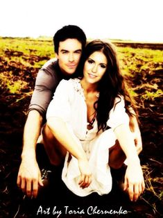 Google Image Result for http://www.deviantart.com/download/297500551/damon_and_elena_by_toriachernenko-d4x4gw7.jpg