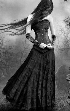 free Dark-Gothic wallpaper, resolution : 1920 x tags: Dark, Gothic. Gothic Fantasy Art, Fantasy Girl, Dark Fantasy, Fantasy Women, Gothic Pictures, Gothic Images, Fantasy Pictures, Dark Gothic, Dark Beauty