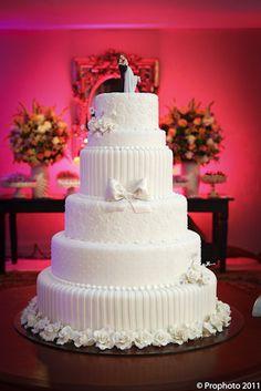#Moda Casamento Buffet, doces e bolos de casamento