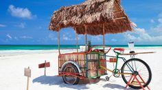 Τα 10 καλύτερα beach bars για ξεφάντωμα στην άμμο | Fresh News