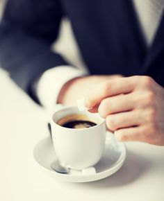 We're Your Reliable Source For Office Coffee Supplies In NY! #officecoffeesupplies #NY #delivery #CCSCoffee http://wp.me/p4hbfa-xt