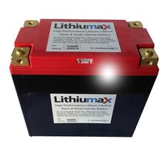 Viva Auto Repairs Now Offering Lithium Car Batteries- Car batteries are an integral part of your vehicle. Without them, you won't be able to start your car's engine. Also, you won't be able to stabilise, filter, and obtain the needed power for ignition, electrical lighting
