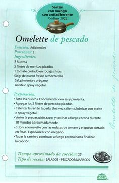 Recetas >> Ollas ESSEN Rosario >> Mónica Boccassi >> Organización Resplandor Queso Fresco, Food And Drink, Fish, Hams, 2 Ingredients, Easy Recipes, Drinks, Postres, New Recipes