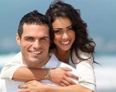 Vuelve a enamorar a tu pareja cada día