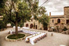 Tuscany_wedding_reception_tables