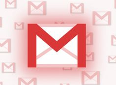 We have long been pondering over the Gmail algorithms that sieve the mailers. With the majority of the database in India belonging to this big name, the Gmail tab division has remained a hot topic in Indian #EmailMarketing. In a recent webinar with an engineer from Gmail being a panel member, our Deliverability team was able to get a firm grip on the Gmail filtration factors. And you have them right here.