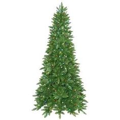 "$1,350.00-$1,448.33 Vickerman K886092 12' x 76"" Ashley 1250MU C6 LED 4346T (K886092) 10 Foot and Taller Traditional Christmas Tree - 12' x 76"" Prelit Ashley Spruce 4,346 Tips 1,250 Multi-Color C6 LED Lights Metal Base Vickerman Christmas Tree http://www.amazon.com/dp/B002NG5414/?tag=pin2wine-20"
