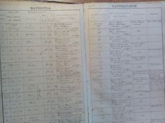 Maria Heteniak (Morong) 1896 - fotka - Heteniak Web Site - MyHeritage
