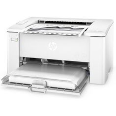 Shop for HP LaserJet Pro Laser Printer - Refurbished - Monochrome. Get free delivery On EVERYTHING* Overstock - Your Online Printers & Scanners Destination! Printer Types, Hp Printer, Printer Scanner, Laser Printer, Inkjet Printer, Hp Drucker, Cool Bluetooth Speakers, Laser Toner Cartridge, Computers
