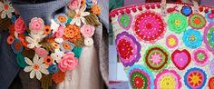 bloemen-haken-ideen