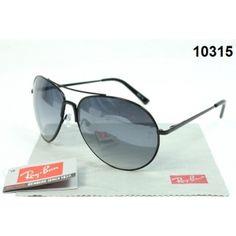 5cac5bf9ae 30 Best cheap designer ray bans sunglasses www.backtocheap.com ...