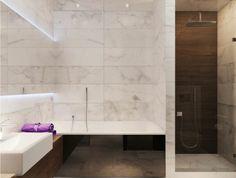1-la-meilleure--salle-de-bain-en-marbre-modele-de-salle-de-bain-moderne-de-couleur-blanche-avec-luminaire-dans-la-salle-de-bain