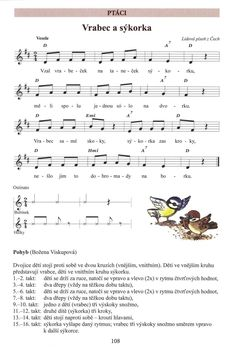 Kids Songs, Piano, Sheet Music, Nursery Songs, Pianos, Music Sheets