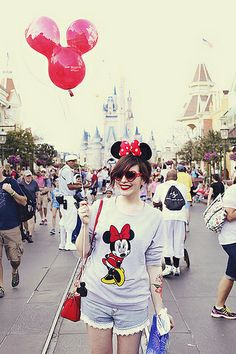 disney_keiko_lynn1 by keikolynnsogreat, via Flickr