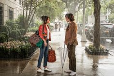 Directed by Woody Allen. With Timothée Chalamet, Elle Fanning, Liev Schreiber, Suzanne Smith. A young couple arrives in New York for a weekend where they are met with bad weather and a series of adventures. Vicky Cristina Barcelona, Diego Luna, Jude Law, Woody Allen, Kate Winslet, Elle Fanning, Holden Caulfield, Rebecca Hall, Louis Garrel