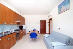 Appartamento Residence I Delfini