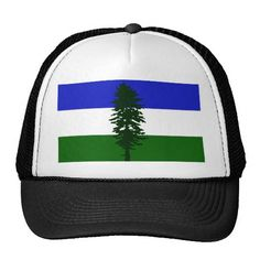 >>>Smart Deals for          Cascadia, Colombia Political Hats           Cascadia, Colombia Political Hats so please read the important details before your purchasing anyway here is the best buyThis Deals          Cascadia, Colombia Political Hats lowest price Fast Shipping and save your mon...Cleck Hot Deals >>> http://www.zazzle.com/cascadia_colombia_political_hats-148214410310149828?rf=238627982471231924&zbar=1&tc=terrest