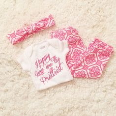Girl Baby Leggings and shirt set, trendy baby clothes, trendy leggings,baby trendy girl clothes, clothing sets, girl coming home outfit