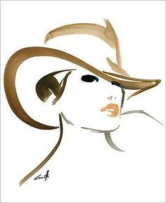 IrresistibleParis: IRRESISTIBLE PARISIENNE BY MICHEL CANETTI