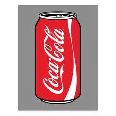 - Coca-Cola Can of Coke Fleece Blanket , # Coca Cola Gifts, Coca Cola Shop, Coca Cola Can, Stickers Cool, Preppy Stickers, Stickers For Laptop, Coke Cans, Monster Party, Food Drawing