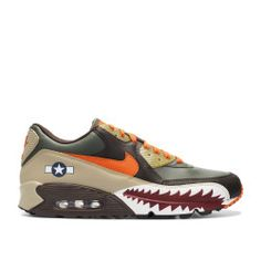 pick up 0f52c dcb63 Air max 90 premium