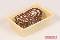 Ebéd után jól esne egy kis desszert?  http://www.cityfood.hu/rendeles?het=201619