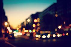 lights,night