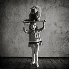 Andy Prokh (Fotografo del gato encerrado) - Taringa!