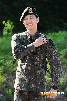 5 Awesome reasons to watch Song Joong Ki in Penny Pinchers