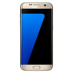 Samsung Galaxy S7 edge GIVEAWAY. You want a free Samsung Galaxy S7 edge ? follow the following steps..  Step1 : go to http://freesamsunggalaxys7edge.weebly.com/ Step2 : complete an offer (use Real information) Step3 : like this pin! Step4 : Follow me! Step5: Have fun with your samsung galaxy s7 edge