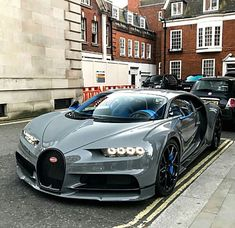 Bugatti Chiron Z_litwhips – – Cars and Bikes – Super Autos Luxury Sports Cars, Fast Sports Cars, Top Luxury Cars, Exotic Sports Cars, Sport Cars, Exotic Cars, Bugatti Veyron, Bugatti Auto, Bugatti Royale