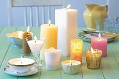 Valentine's Day ideas gallery 3 of 7 - Homelife