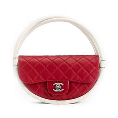www.HOTSALECLAN com NEW STYLE HERMES handbags outlet, cheap discount Hermes handbags,  fashion brand bags online outlet