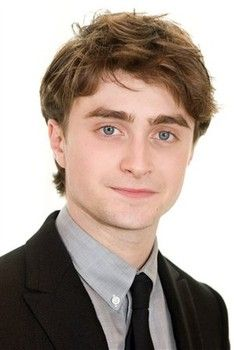 Books to film: 'Harry Potter and the Deathly Hallows' release dates, news