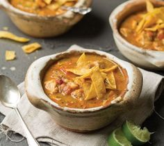 Chicken-Verde-Soup-Recipe