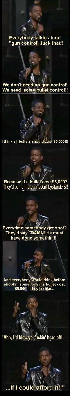 gun control truth.