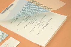 Art of the Menu: 50 Examples of Brilliant Menu Design - Airows