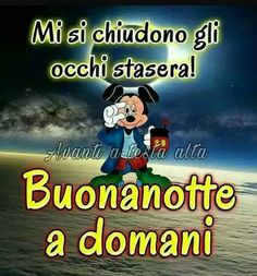 Good Morning Snoopy, Smart Quotes, Smart Sayings, Good Night, Improve Yourself, Fantasy, Disney, Good Night Msg, Messages