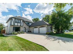 Residential in Winnipeg 3 Florian Final - $524977.00  Bedrooms - 4  Bathrooms - 4  View Listing Url - http://eddale.com/details/592039/Ed-Dale-3-Florian-Place-Winnipeg-R2N-3S1  View More Listing -  View Website - http://eddale.com  #realestate #winnipeghomes   #Remaxagent #Remax  #Winnipegrealtor #listings #newlisting #homesforsale #RemaxRealtor #sellingmyhome #remaxrealestate #houseforsale #propertyforsale