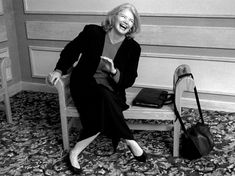 In 'Raise Hell,' A Documentary About Maverick Texas Journalist Molly Ivins : NPR Dan Rather, Alamo Drafthouse, Texas Monthly, South By Southwest, Truth To Power, Very Scary, Sundance Film, Columnist
