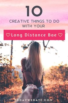 10 Ways To Stay Closely Connected In A Long Distance Relationship ● ● ● ● ● stay connected in long distance/ stay connected to your spouse/what can long distance couples do together /long distance relationship games/ long distance relationship activities /long distance relationship ideas /things to do in a long distance relationship /long distance games /long distance dating /long distance date ideas