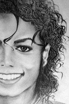 ♕Tribute to Michael Jackson ~ ♕ The King of Pop ♥ ♥ RIP