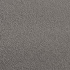 Classic Stone SCL-040 Nassimi Faux Leather Upholstery Vinyl Fabric dvcfabric.com