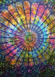 Traditional Jaipur Tie Dye Mandala Wall Tapestry Indian Cotton Bedding Single Boho Picnic Throw Hippie Dorm Room Decorations Bohemian Wall Hanging Gypsy Beach Blanket ** Check out this great product. Hippie Beach, Hippie Dorm, Mandala Tapestry, Wall Tapestry, Hippie Bedding, Tie Dye, Exotic Art, Indian Mandala, Beach Blanket